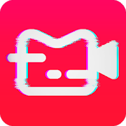 Vmix icon app on Android