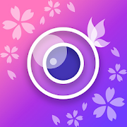 YouCam Perfect - Best Photo Editor & amp; Selfie Camera